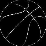 basketball-308681_640