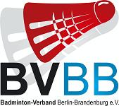 BVBB-Logo-groß__h150