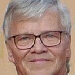 Wolfgang Kurt Bock