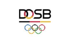 dosb_hover_h150