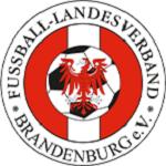 logo fussballlandesverband brandenburg