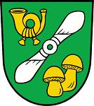 logo borkheide.de