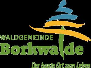 logo borkwalde.de