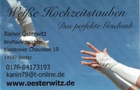 2019_Firma-Österwitz-1