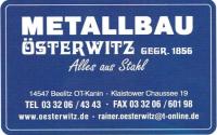 2019_Firma-Österwitz-2