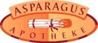 Asparagus-Logo.jpeg-600x269