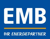 EMB-Logo_RGB