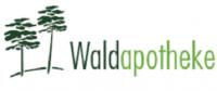 waldapotheke